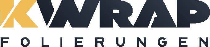 KWRAP Fahrzeugfolierung